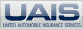 United Automobile Insurance Company
